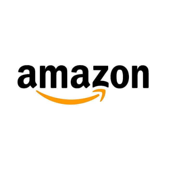 Amazon(アマゾン)でのチャップアップ育毛剤の値段・価格はいくら?