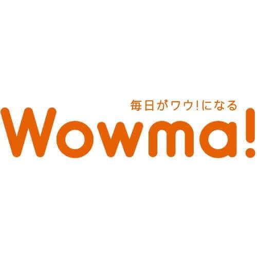 au Wowma!(ワウマ)でのチャップアップ育毛剤の値段・価格はいくら?